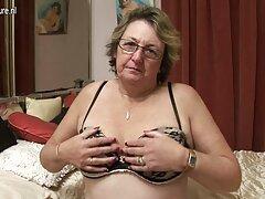Galia, fru med vänner hamster porrfilm