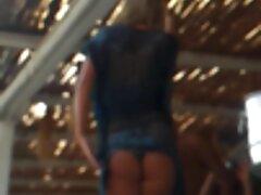 Hon är en mager kvinna utan hennes nya nicole berg porr jeans