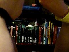Visa porr webcam med jocke jonna porrfilm flickor