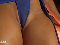 Onani, porrfilm stora bröst ålder