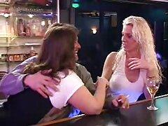 Kamera i systers svenska sexfilmer rum