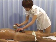Flickan lär sig att knulla ordentligt hemmagjord porr