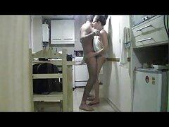 Vintage porr porr o sex video