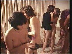 Brutal gratis porrfilm svensk Storbröstad kändis kärlek